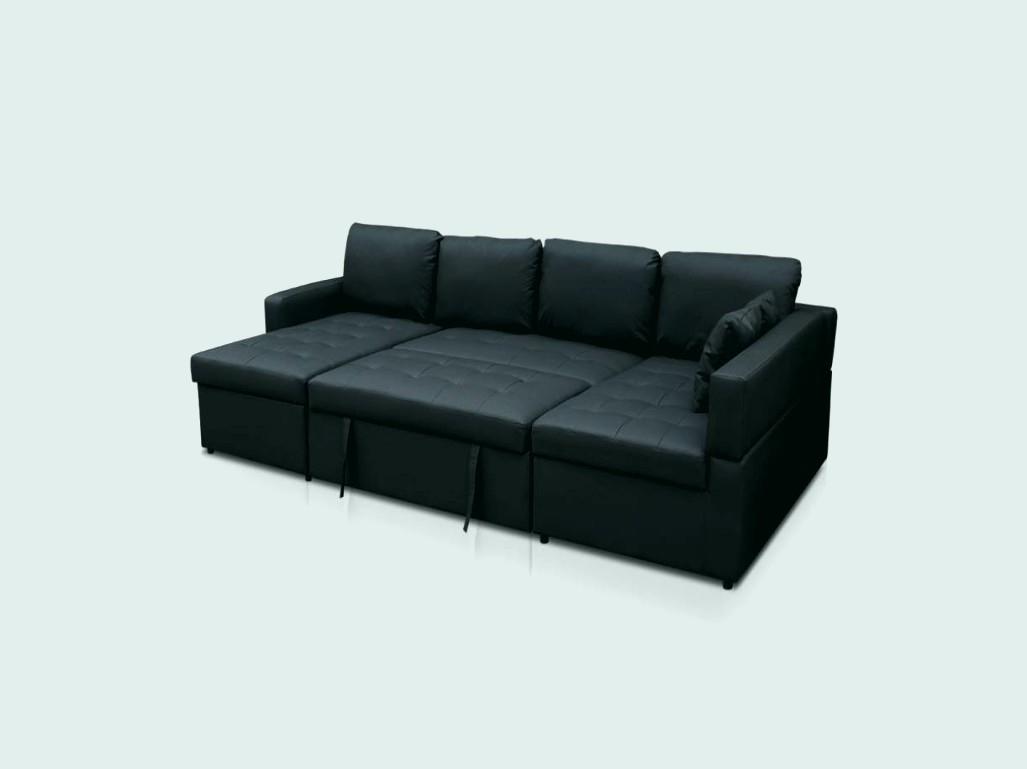 Canapé Rapido Ikea Inspirant Galerie Canap Simili Cuir Marron 27 C3 A9 D Angle Avec T Aati A8res En Tissu
