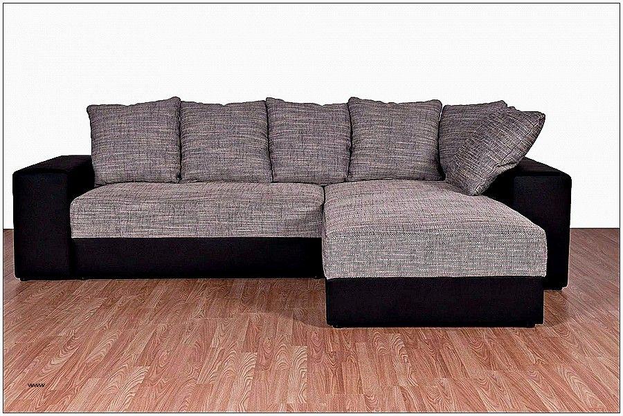 Canape Rapido Ikea Inspirant Photos 45 Frais Avis Canape Convertible Cuir Center