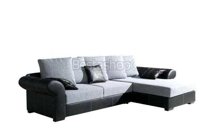 Canape Rapido Ikea Inspirant Photos Fauteuil Lit élégant 20 Incroyable Fauteuil Convertible 2 Places