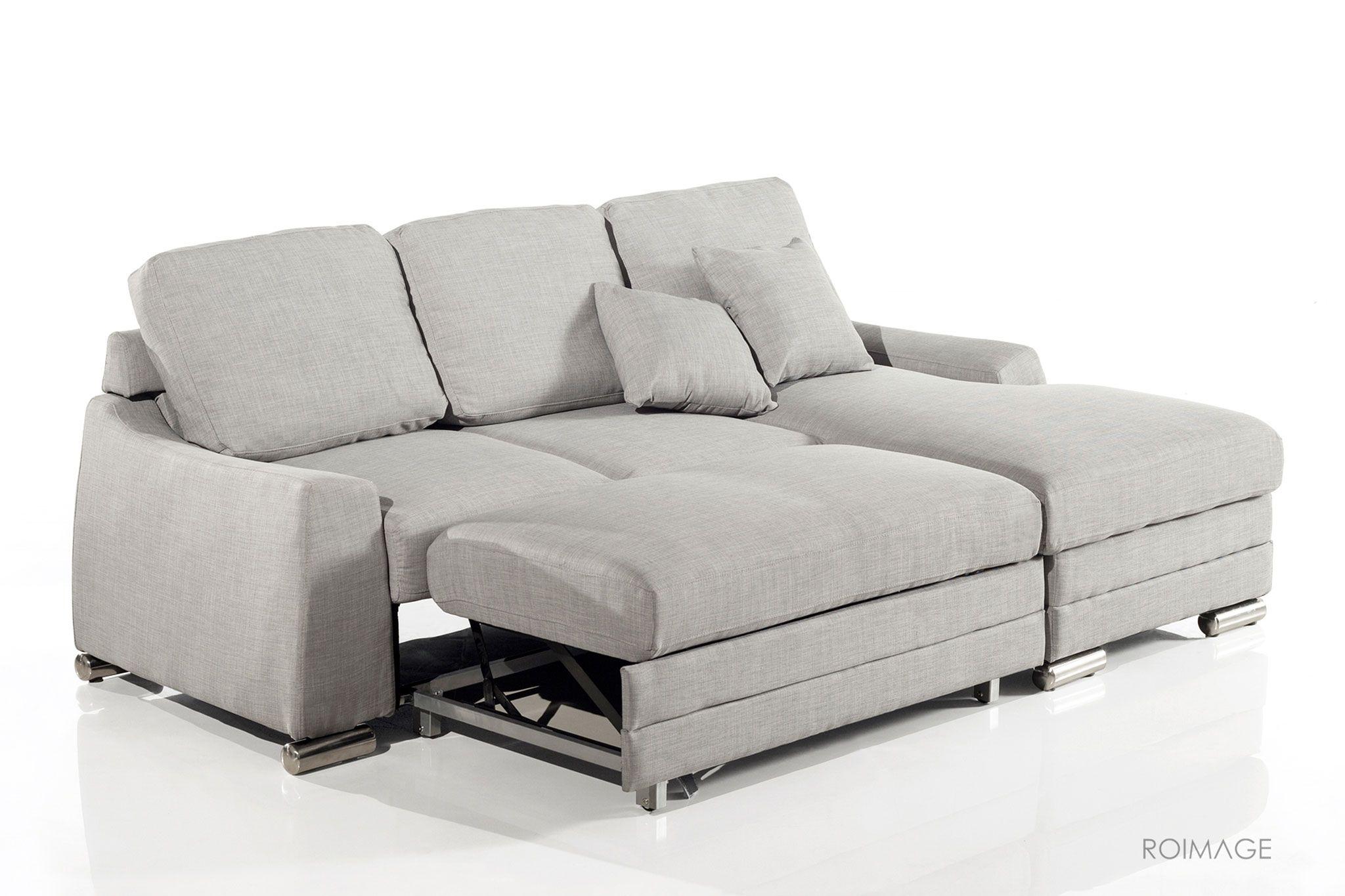 Canapé Rapido Ikea Luxe Collection 22 Inspirant Canapé Friheten