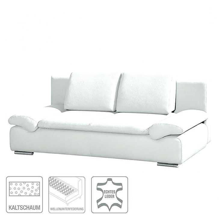 Canape Rapido Ikea Luxe Photos 20 Frais Canape Convertible Angle Conception Acivil Home