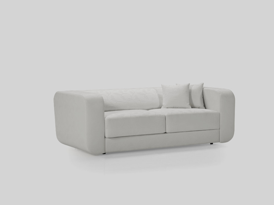 Canapé Rapido Ikea Luxe Stock Grand 42 S Canapé Style Scandinave Réussite – Terrytrippler