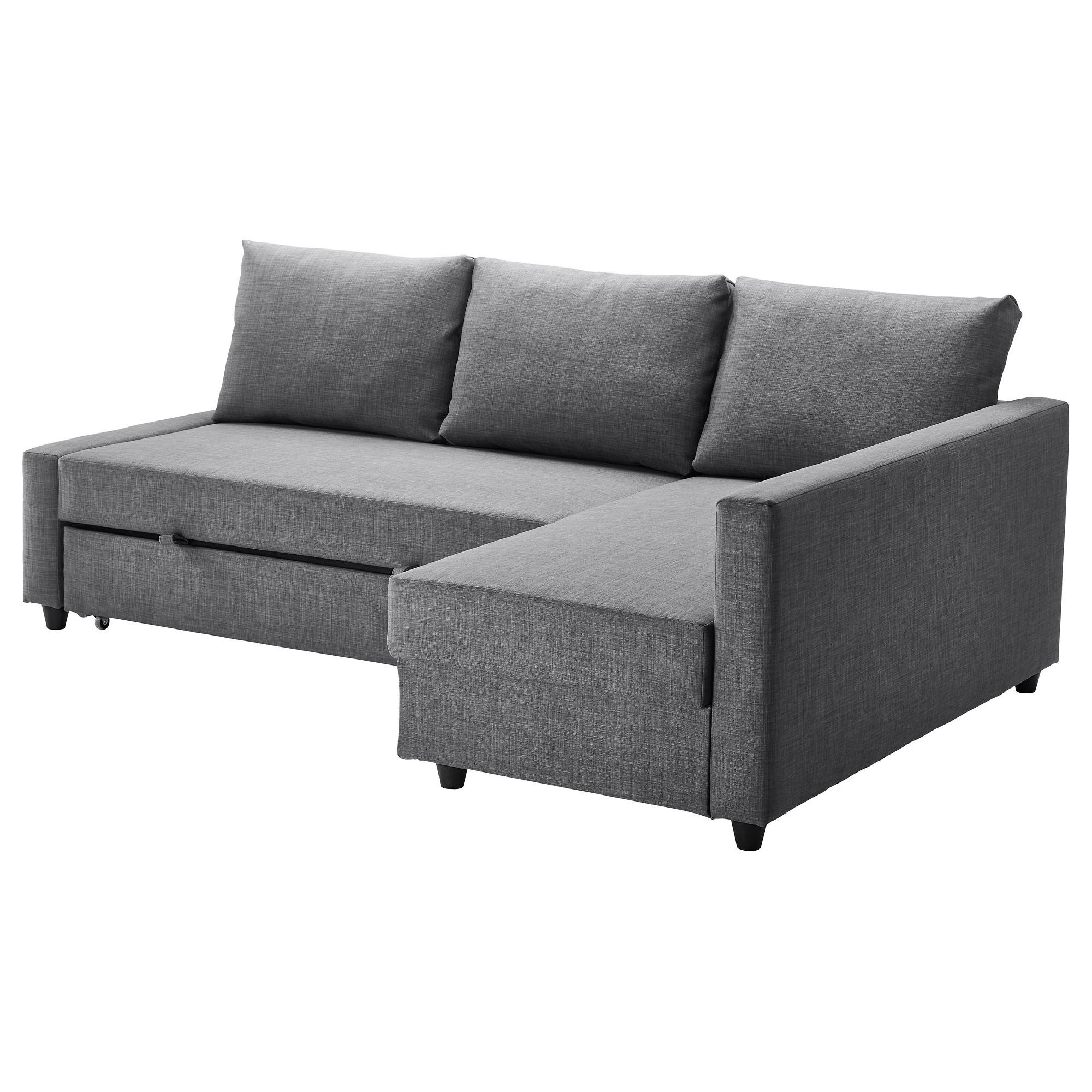 Canapé Rapido Ikea Meilleur De Image Lit Armoire Canapé Beautiful Canap En U Convertible 12 Full Canape D