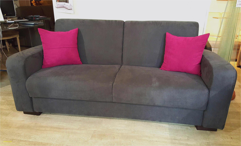 Canapé Rapido Ikea Meilleur De Image Maha De Canapé Lit Cuir Mahagranda De Home
