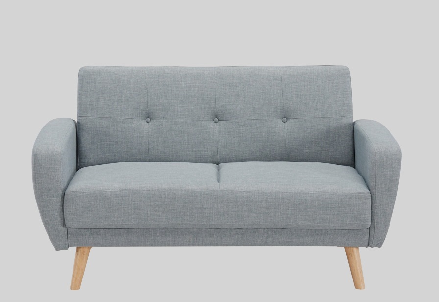 Canapé Rapido Ikea Meilleur De Images Grand 42 S Canapé Style Scandinave Réussite – Terrytrippler