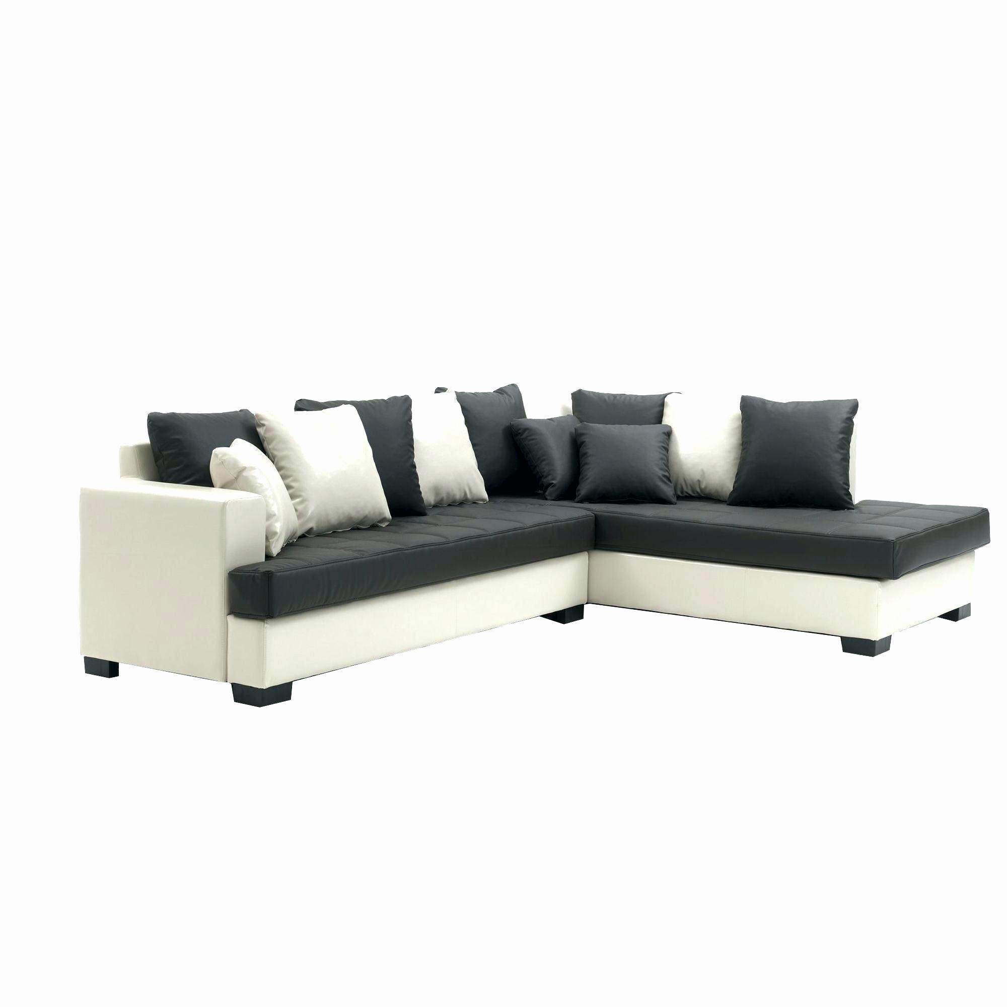 Canape Rapido Ikea Meilleur De Stock Matelas Pour Canape Convertible Frais Matelas Pour Clic Clac Ikea