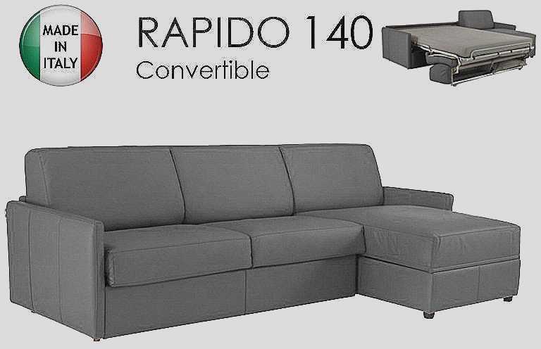 Canape Rapido Ikea Nouveau Photos Matelas Convertible Radioconexionanimal