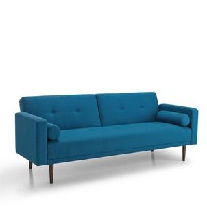 Canape Rapido Ikea Nouveau Stock Canapé Canapé Convertible D Angle Droit