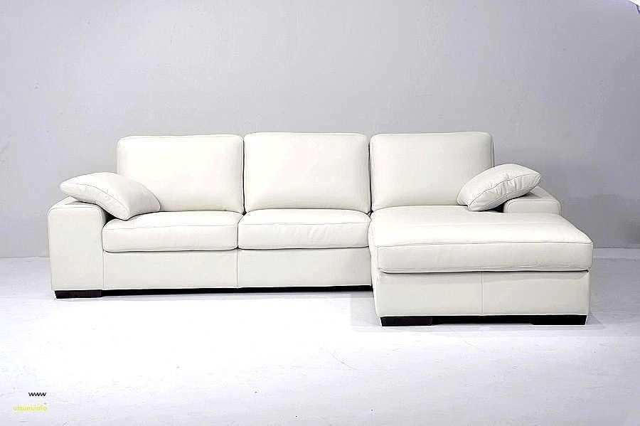 canape rapido pas cher unique stock matelas pour convertible rapido unique matelas de clic clac. Black Bedroom Furniture Sets. Home Design Ideas