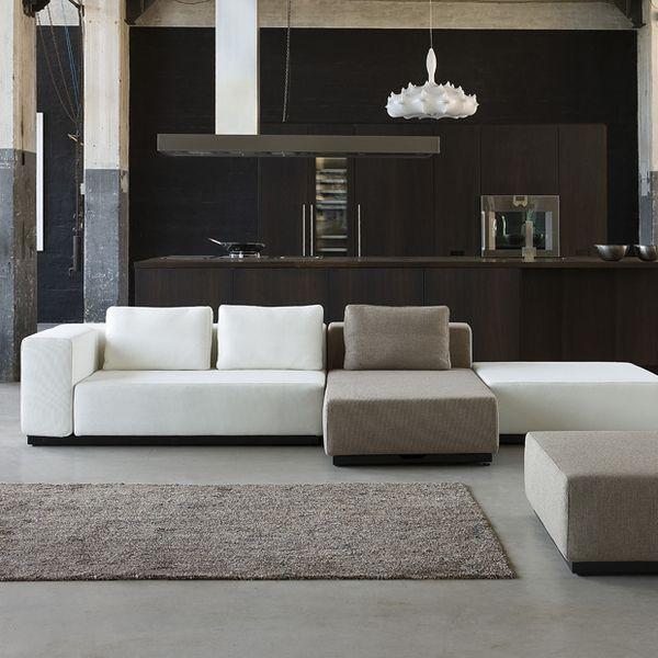 Canapé Ras Du sol Beau Photographie Les 12 Meilleures Images Du Tableau Furniture