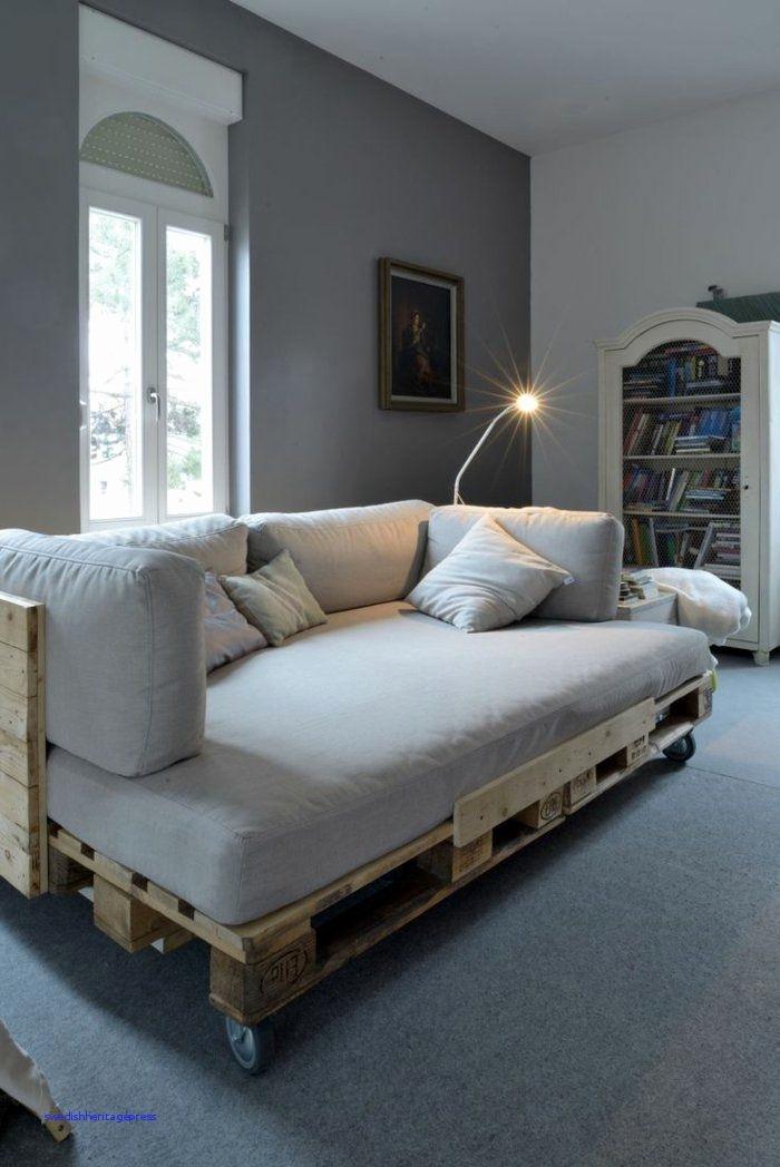 Canapé Ras Du sol Élégant Galerie Les 12 Meilleur Canapé Lit En Palette Stock