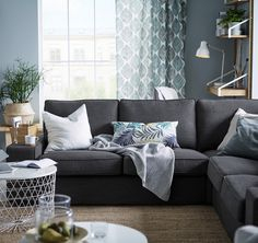 Canapé Relax 2 Places Ikea Beau Image 177 Best Le Salon Ikea Images On Pinterest
