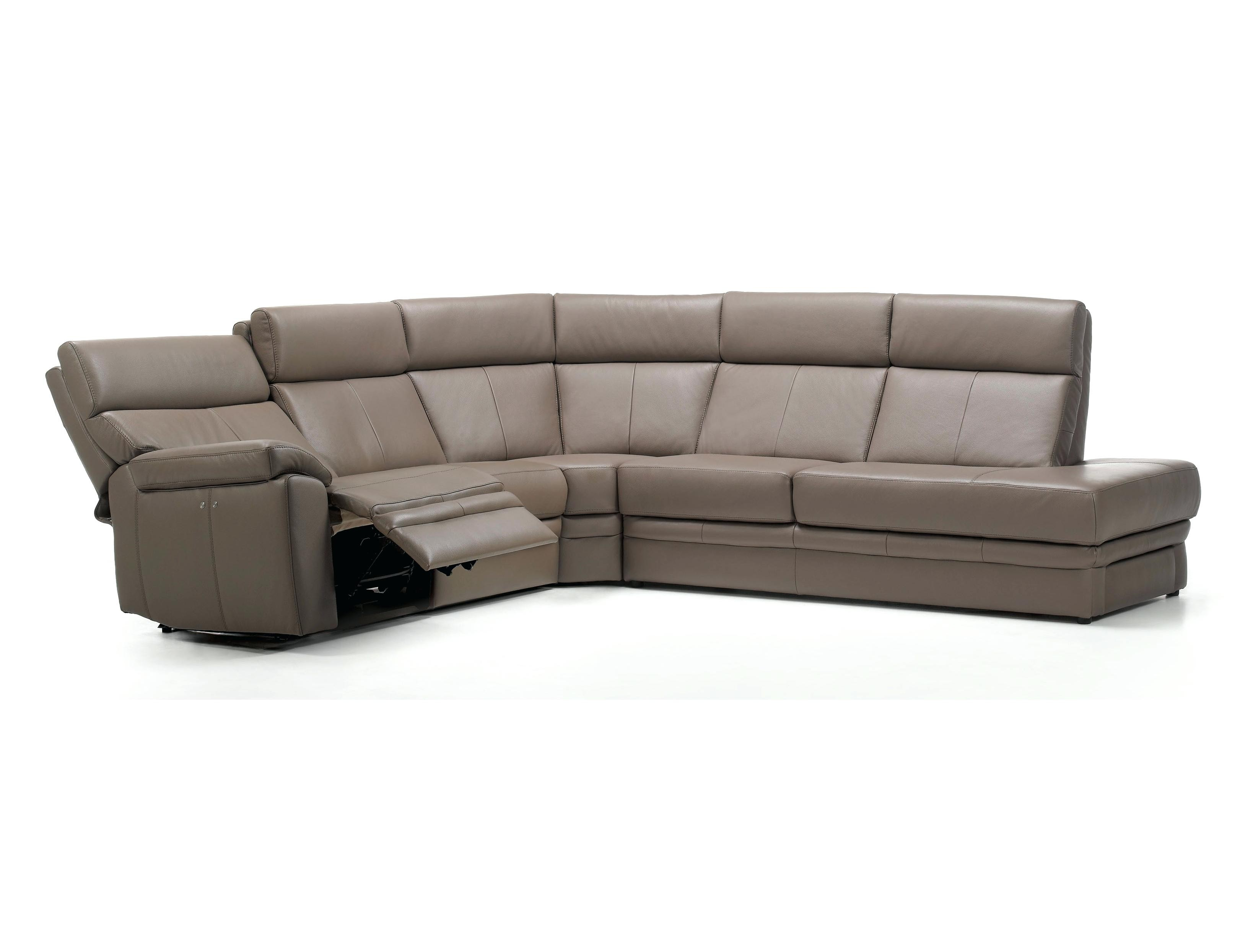 Canapé Relax Conforama Inspirant Collection 33 New Canape Relax Pas Cher