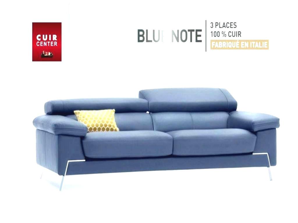 Canapé Relax Conforama Meilleur De Collection Clic Clac Ikea Pas Cher Canap Convertible Clic Clac Ikea Ikea Clic