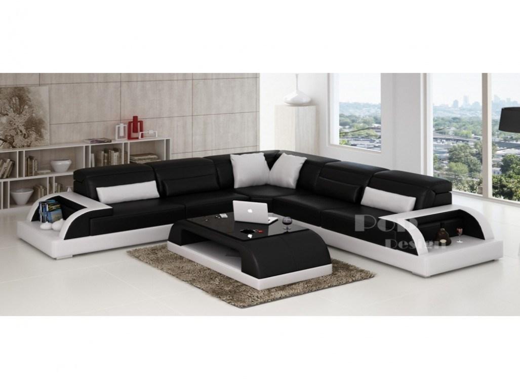 Canapé Relax Conforama Meilleur De Image 27 Beau Canapé En Cuir Design Design De Maison