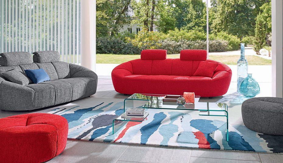Canapé Relax Cuir Center Beau Galerie Luminaire aspect Vieilli Bureau P Cuir Relaxation Masaj Fauteuil
