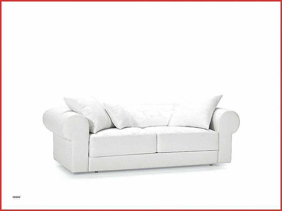 Canapé Relax Cuir Center Frais Image 20 Haut Magasin Canapé Sch¨me Déco Chambre