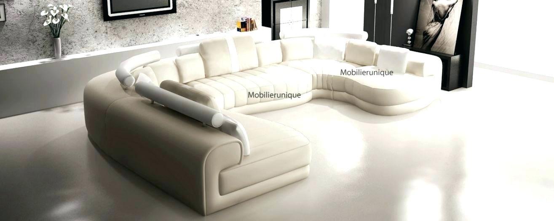 Canapé Relax Cuir Center Frais Photographie Superbe Canape Cuir Relax Design Résultat Supérieur 50 Superbe