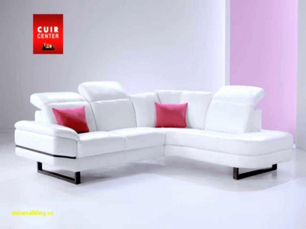 Canapé Relax Cuir Center Impressionnant Image 30 élégant Occasion Canapé Cuir