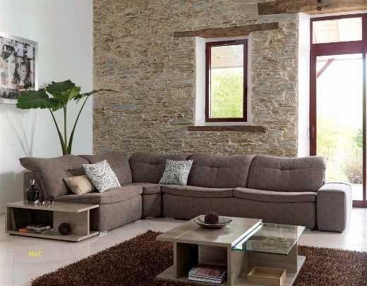 Canapé Relax Cuir Center Impressionnant Photographie 20 Haut Magasin Canapé Sch¨me Déco Chambre