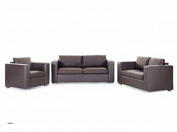 Canapé Relax Cuir Center Inspirant Collection Superbe Canape Cuir Relax Design Résultat Supérieur 50 Beau Canapé