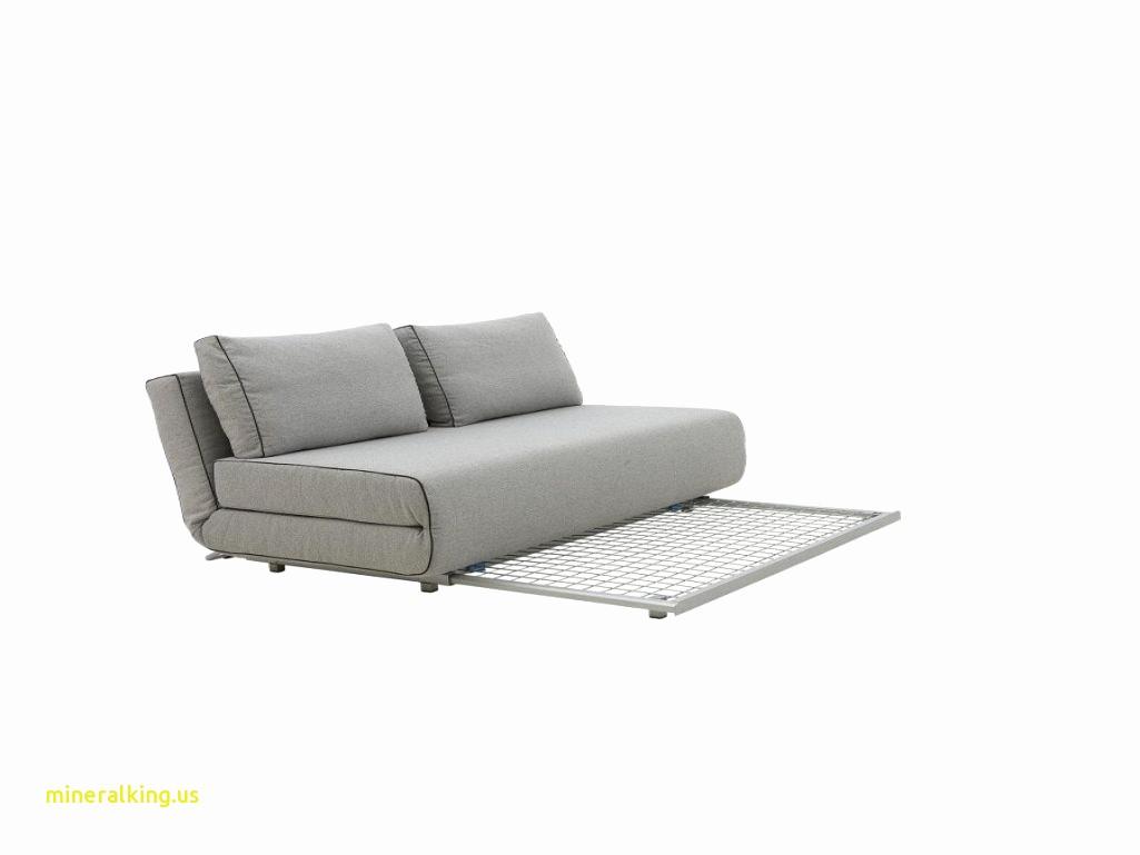 Canapé Relax Cuir Center Meilleur De Collection Superbe Canape Cuir Relax Design Résultat Supérieur 50 Beau Canapé