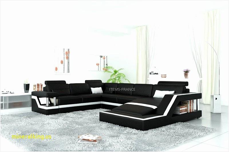 Canapé Relax Cuir Center Nouveau Images Canapé Relax 2 Places Cuir Center Pour De Meilleures Expériences