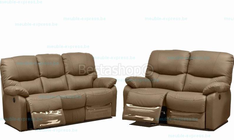 Canape Relax Electrique Ikea Frais Stock 20 Meilleur De S De