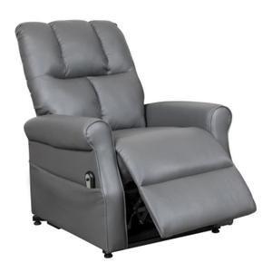 Canape Relax Electrique Ikea Impressionnant Collection 35 Frais Canape Relax Gris Blanc