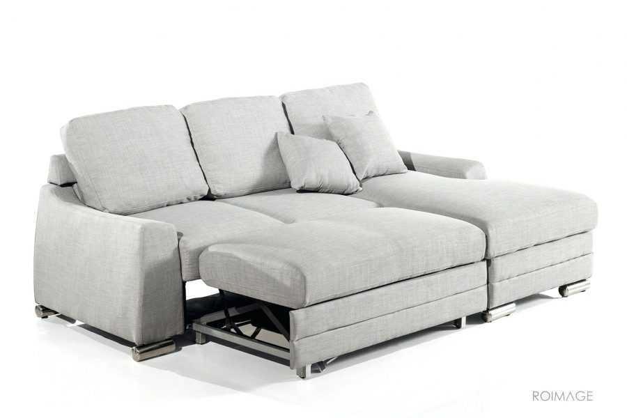 Canape Relax Electrique Ikea Luxe Images Articles with Canape Relax Cuir Electrique Tag Canape Relax Cuir Des