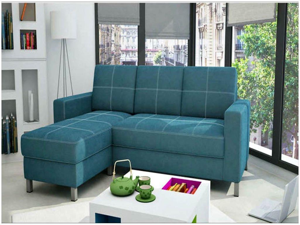 Canapé Relax Electrique Pas Cher Inspirant Photographie 12meilleur De Table Canapé Clintonvillearts