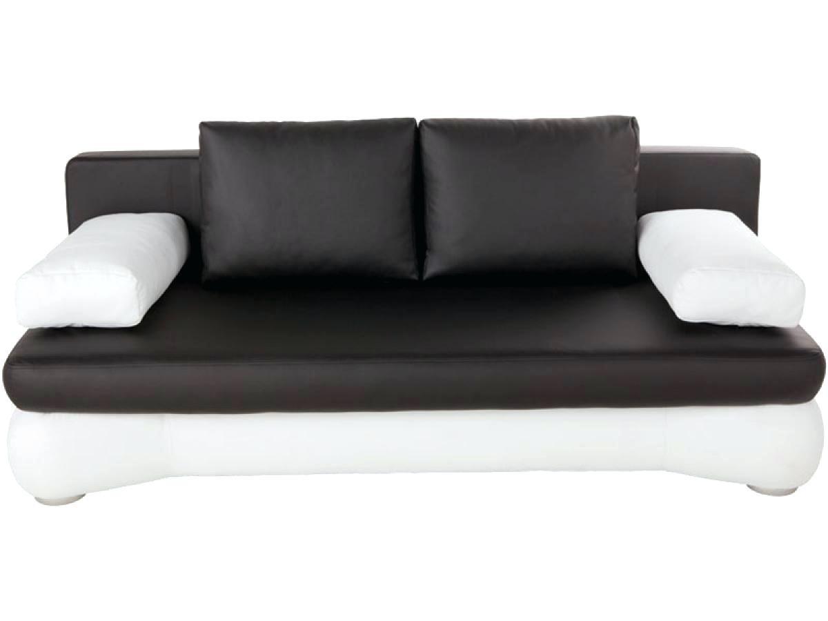 Canapé Relax Electrique Pas Cher Luxe Stock Canap Convertible 3 Places Conforama 33 Canape Marina Luxe Lit 28