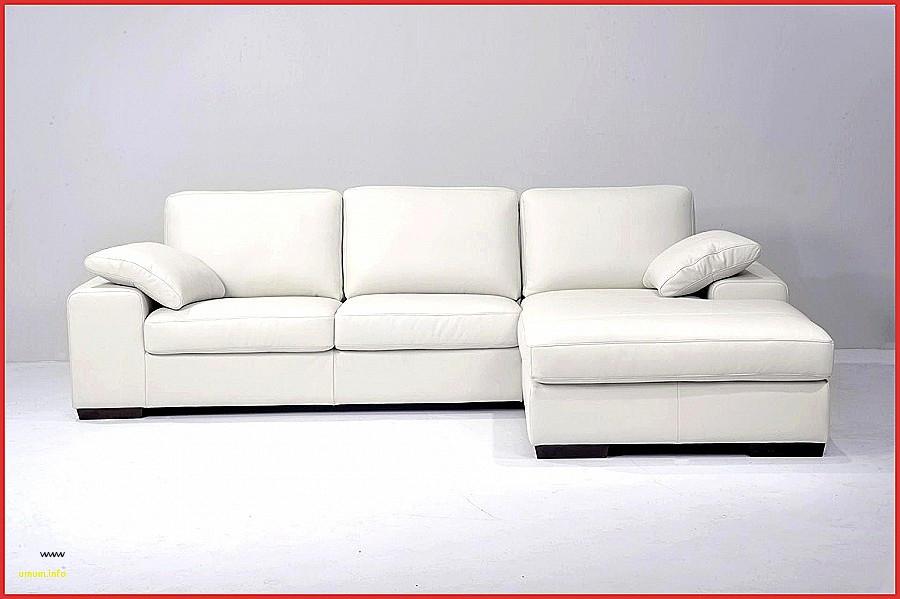 Canape Relax Electrique Roche Bobois Élégant Image Canapé En Cuir Blanc Design – ashwickhouse