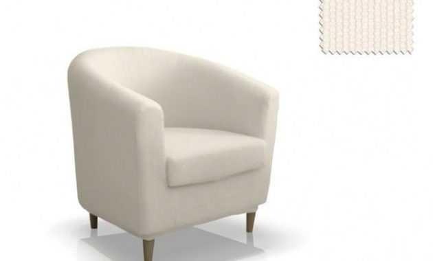 Canape Relax Electrique Roche Bobois Frais Images Fauteuil Relax Pas Cher Ikea Inspirant Beau Petit Canapé Pas Cher
