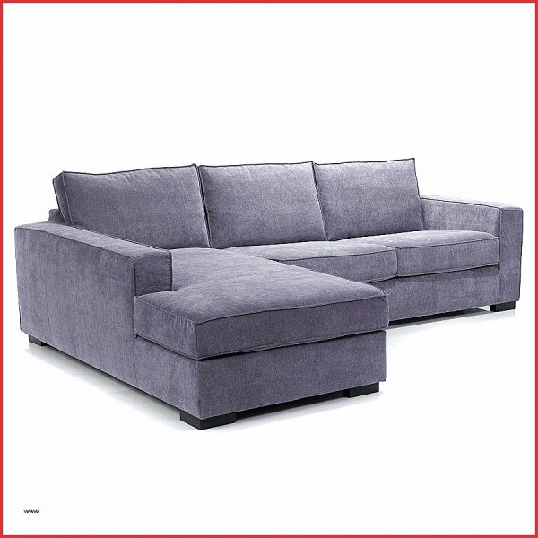 Canape Relax Electrique Roche Bobois Luxe Photographie Canap Relax Tissu Beautiful Canape Relax Places Electrique Canapac