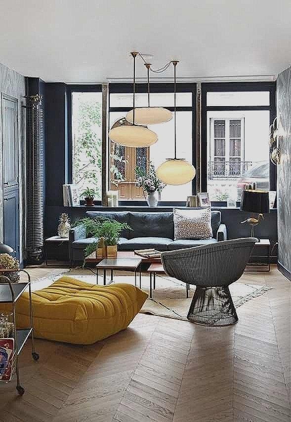 Canape Relax Electrique Roche Bobois Meilleur De Galerie Fauteuil Relax Pas Cher Ikea Inspirant Les 37 Meilleur Fauteuil