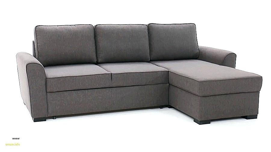 Canape Relax Ikea Beau Stock Fauteuil 1 Place Ikea Luxe Relax Ikea Best Fauteuil Relax Electrique