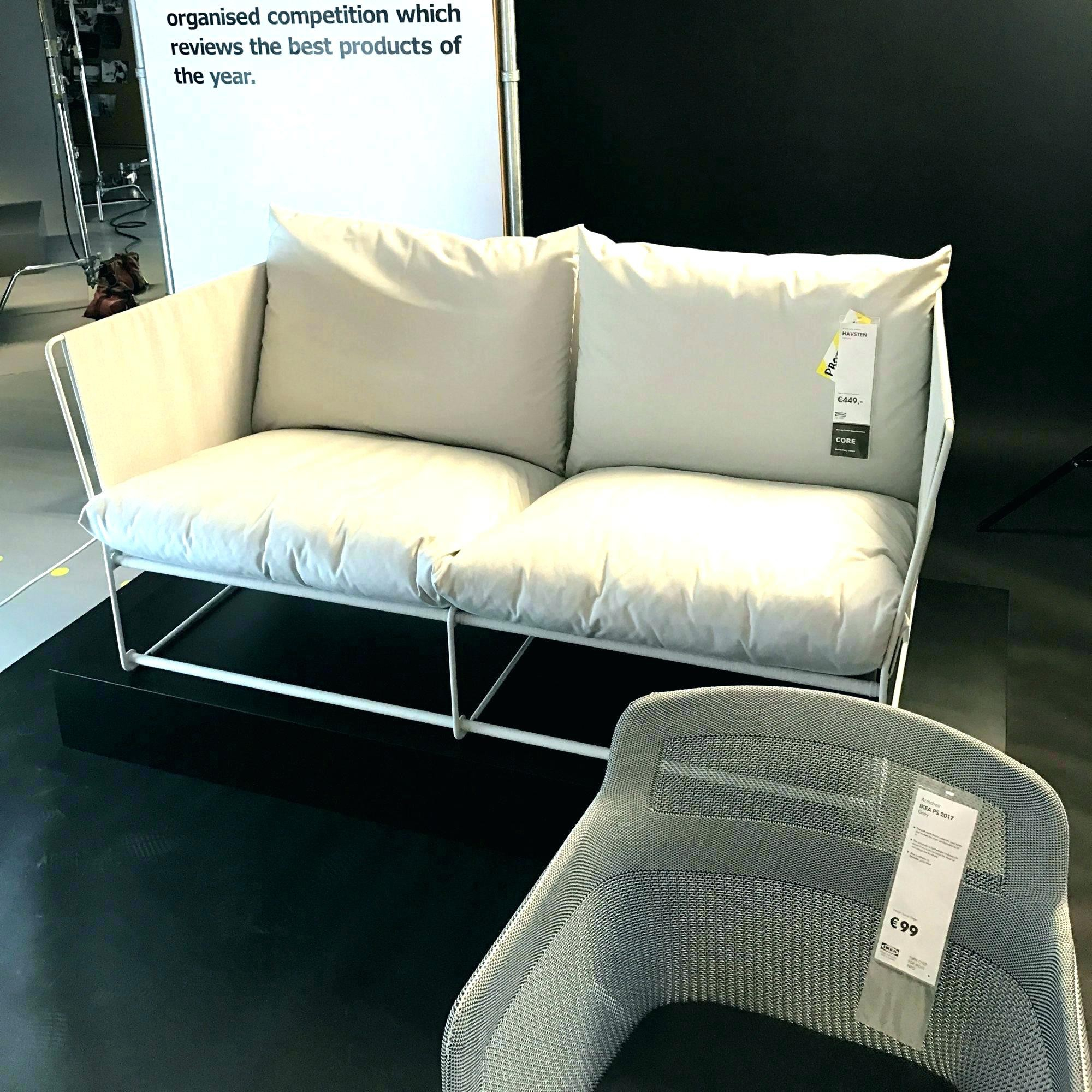 Canape Relax Ikea Impressionnant Image Canape Relax Electrique 8949