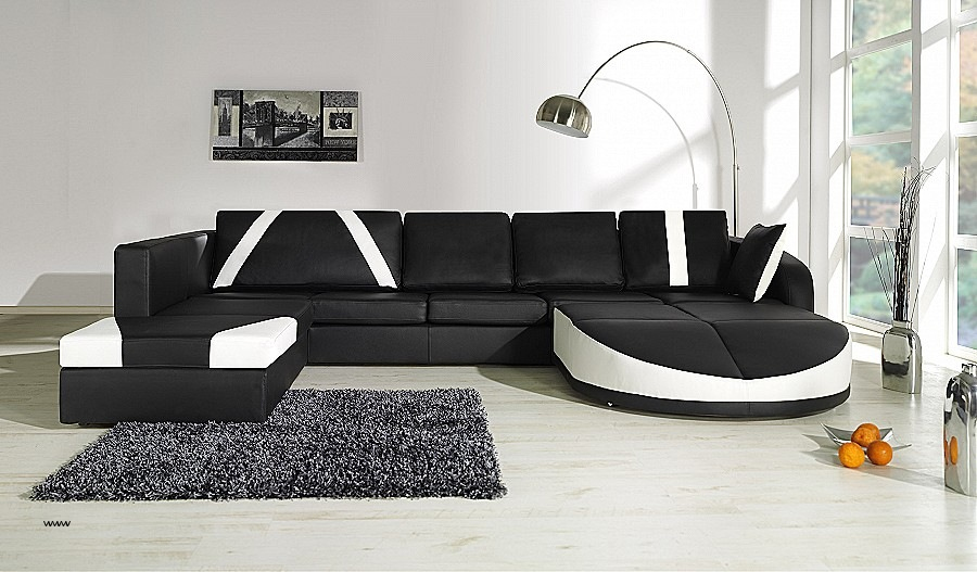 Canape Relax Ikea Meilleur De Collection Fauteuil Relax Pas Cher Ikea Inspirant Articles with Chaise Relax