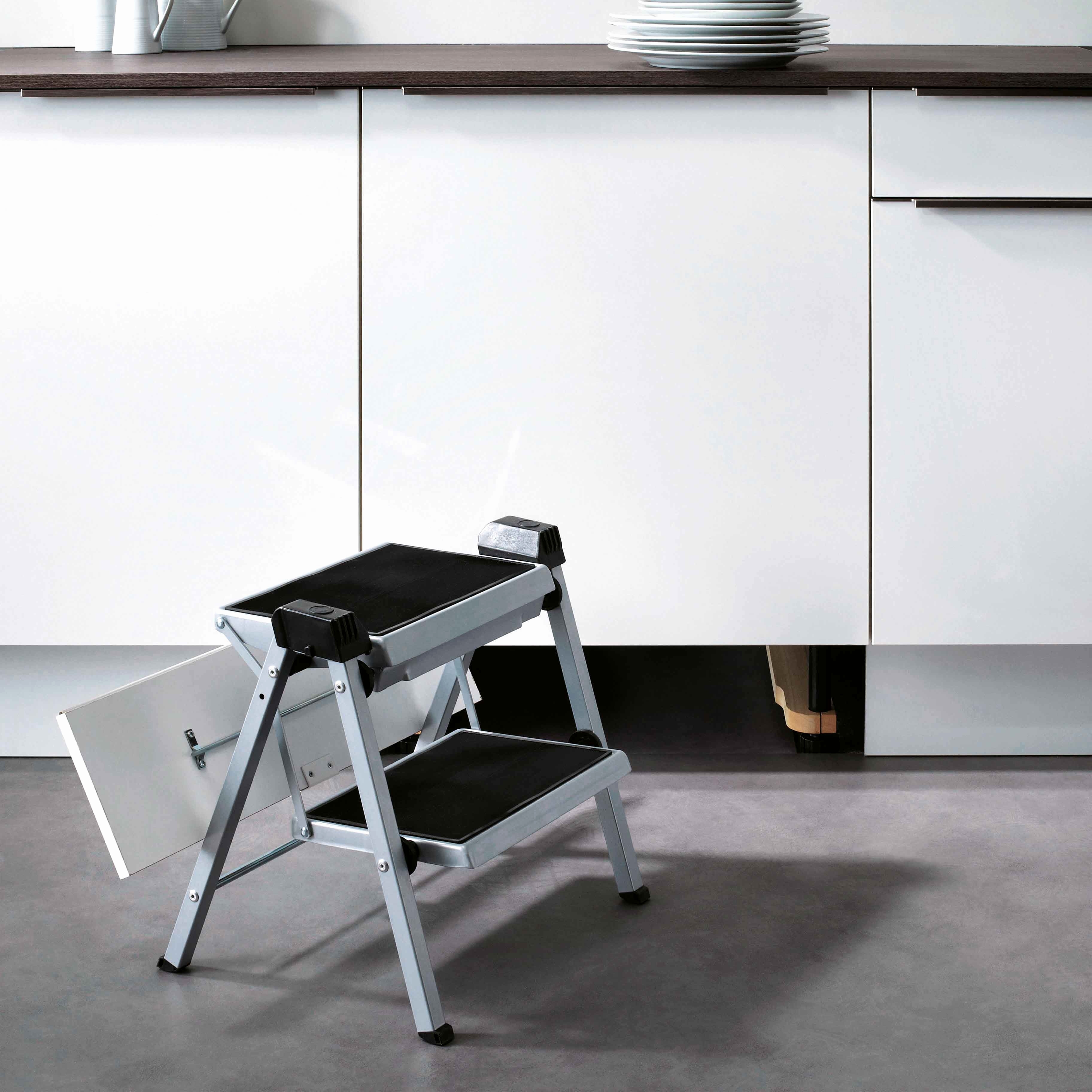 fauteuil resine tressee castorama. Black Bedroom Furniture Sets. Home Design Ideas
