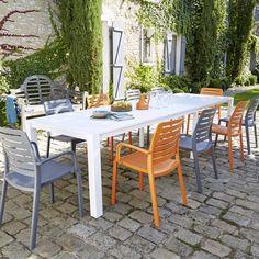 Canape Resine Tressee Castorama Inspirant Photographie Les 100 Meilleures Images Du Tableau Terrasses & Balcons Sur