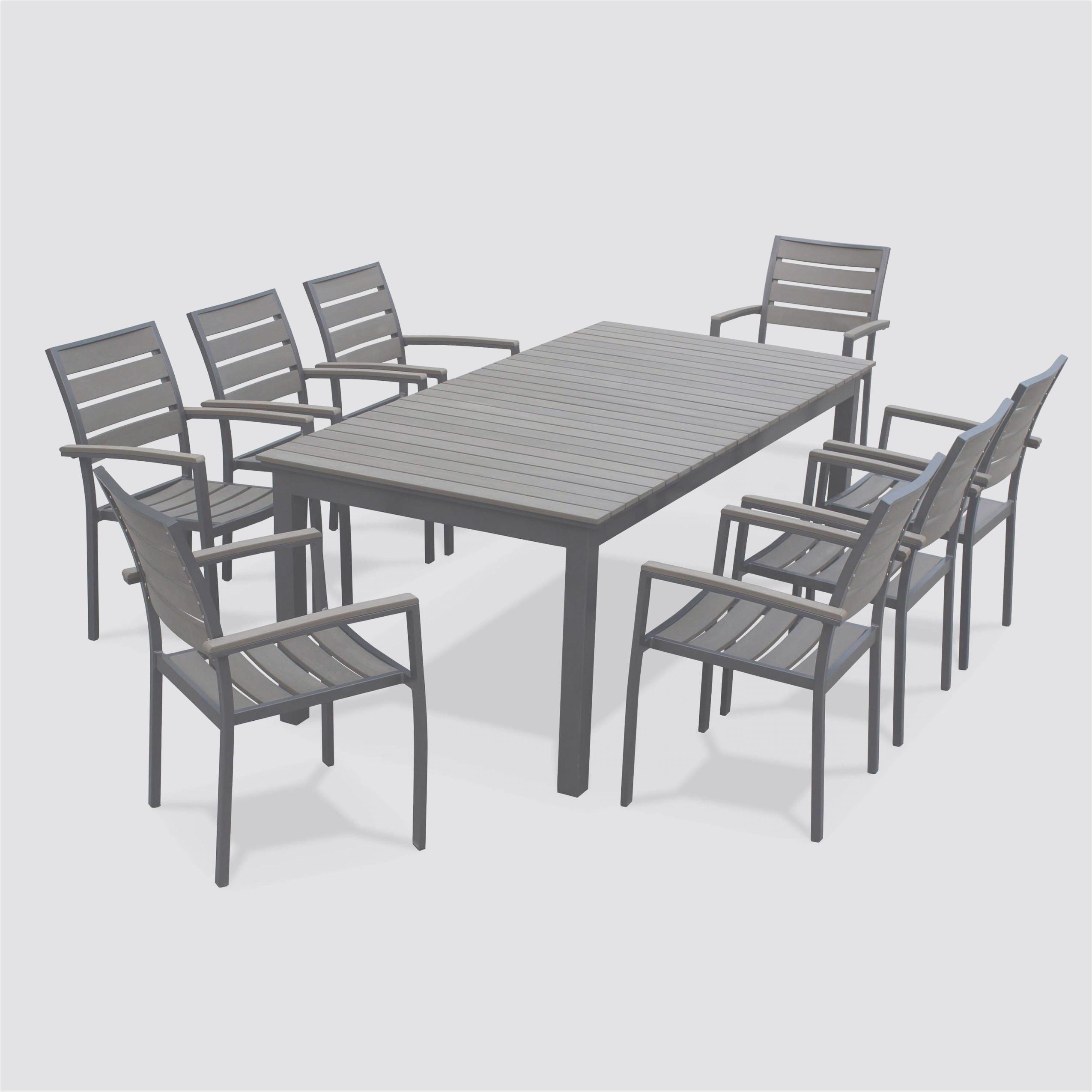 Canape Resine Tressee Castorama Nouveau Stock Table Exterieur De Jardin Adslev