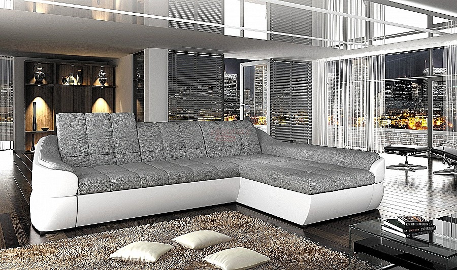 Canapé Reversible Definition Luxe Images Les 19 Meilleur Canapé Tissu 2 Places S