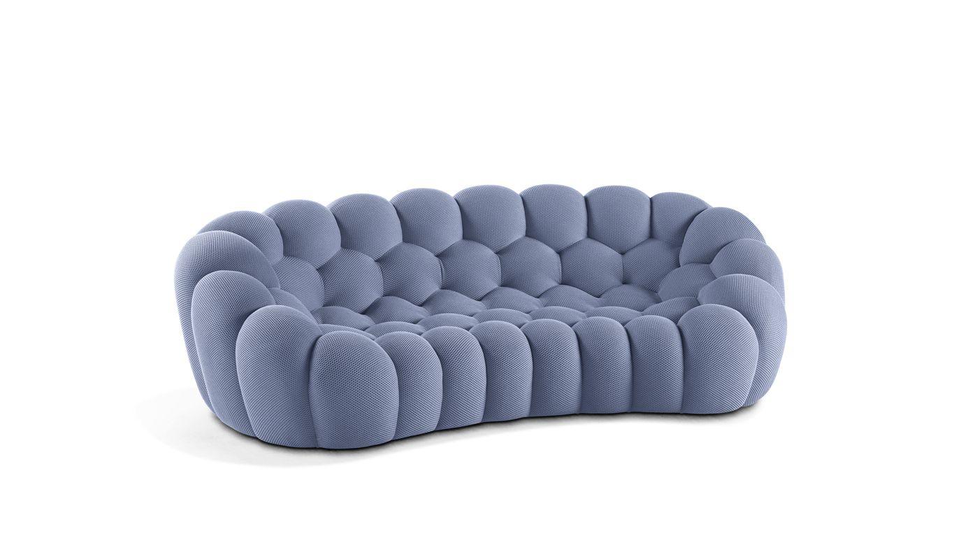 Canapé Roche Bobois Bubble Beau Collection Canape Roche Bobois Focus 5 Seat sofa sofas Roche Bobois Furniture