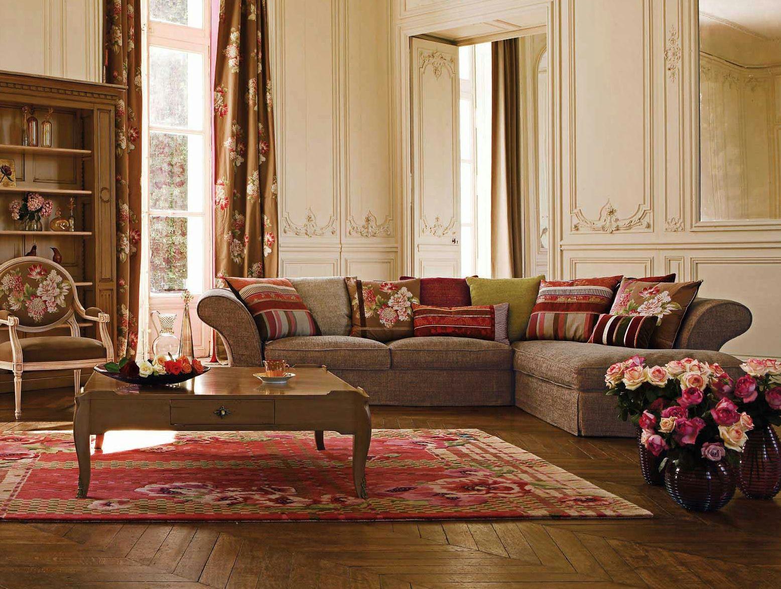 Canapé Roche Bobois Bubble Beau Galerie Roche Et Bobois Canapes Belle Maison Design Tarzx