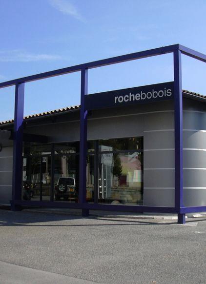 Canape Roche Bobois Degriffe Beau Photographie 31 Awesome Stock Destockage Canape Roche Bobois 31 Beau Image De