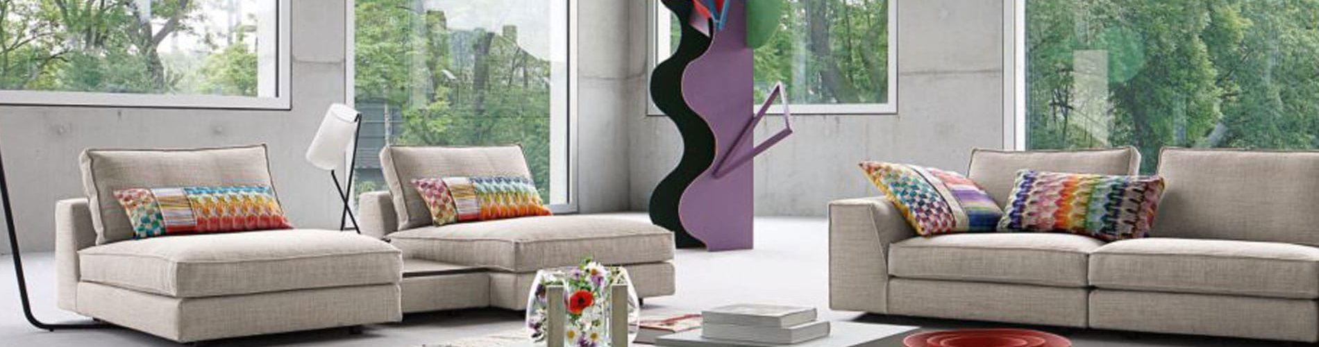 Canape Roche Bobois Degriffe Inspirant Galerie Ment Choisir son Canap Perfect Le Plus Populaire Vente Flash