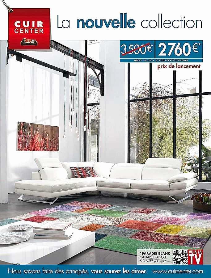 Canape Roche Bobois Degriffe Luxe Collection Table Basse Marbre Design Impressionnant Tables De Salon Design Luxe