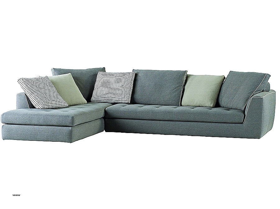 Canape Roche Bobois Degriffe Luxe Galerie Meuble Living Roche Bobois Beau Ideal Roche Bobois Canape Meubles