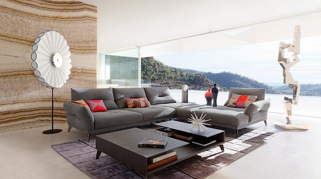 Canape Roche Bobois Degriffe Nouveau Stock Roche Bobois Paris Interior Design & Contemporary Furniture
